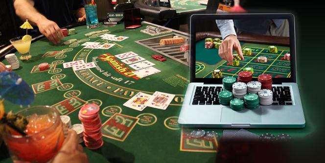online casino mit bonus bei einzahlung