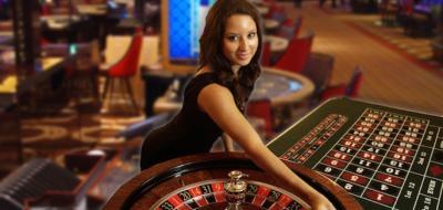 casino en Chile
