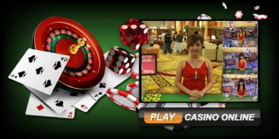 Casino online en Chile